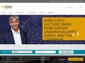 Centre for Development Policy and Research at SOAS