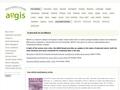 AEGIS - African studies in Europe