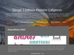 Ledoux Serge