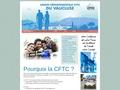 CFTC Vaucluse