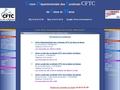 CFTC Seine et Marne