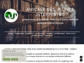 Association des jeunes internistes