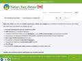 Gamme de Remède Naturel pour Chien et Chat - Natur-Aux-Pattes