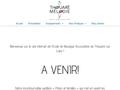 """44- Ecole de Musique """" Mélodie"""" Thouare"""