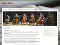 44- Ecole de musiques actuelles ABACADA