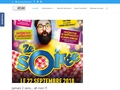 ACLAMT : Artisans, Commerçants, Libéraux et Agriculteurs de Mougon-Thorigne