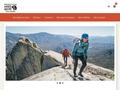 APE Tauché - Sainte Blandine (Ecoles de Thorigné)
