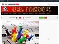 U.S. LAMBON Football Club