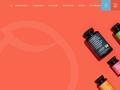 Les bienfaits secrets du bouillon d'os maison - Nutriting