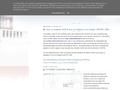 PMR446 - Les fréquences libres