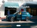 Garage Barral - Agent Volkswagen, Seat, Skoda et utilitaires - N°69