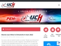 www.pehaguenau.com/
