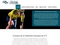 www.cyclismealsace.com/