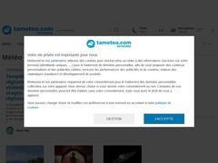 Météo Lavaur 14 jours - tameteo.com