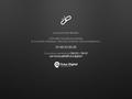 Gallia Assurances