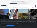 Scania | Scania France