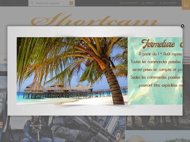 Surplus B26 - Surplus en Eure et Loire