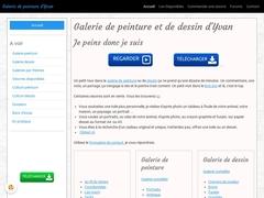 Le Sellin Marie-Pierre