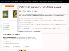 BOUVRON-RABOUILLE Sylvain