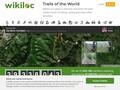 http://www.wikiloc.com/wikiloc/view.do?id=4109697