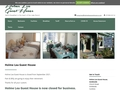 Holme Lea Guest House - Cumbria - England