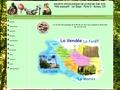 Société Mycologique de la Roche sur Yon