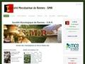 Société Mycologique de Rennes