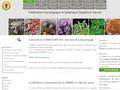 Fédération mycologique et botanique Dauphiné-Savoie |