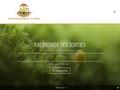 Société Mycologique du Poitou