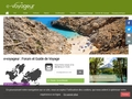 e-voyageur : guide de voyage en Egypte