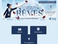 Cirque BORSBERG