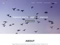 Pigeon Planner