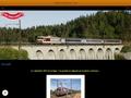 Rail europe expresse