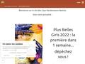 Les Gays Randonneurs Nantais