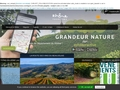 Rhone tourisme Comité du tourisme 69