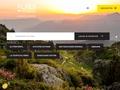 Isère Tourisme site Officiel (38)