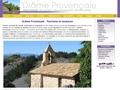 Drôme Provence informations touristiques 26