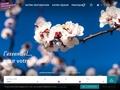 Drôme Provençale Site officiel 26