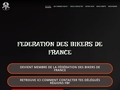 Fédération des Bikers de France