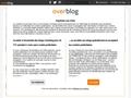 MOTO CLUB TU NOUS MANK HOMMAGE A COLUCHE