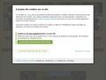 Forum du Border Terrier