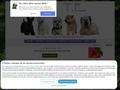 Forum sur les Terriers d'Ecosse