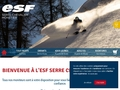 esf-serrechevalier1500.com
