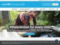 UNICEF - UNICEF Home