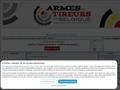 armes-et-tirs forum
