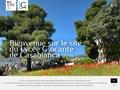 Lycée Gioncante de Casabianca (Bastia)
