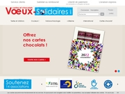 Voeux-solidaires b2b