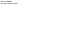 Pole Dance Attitude