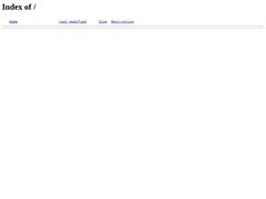 Blog: Lapoledance.fr