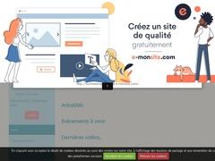 LSCIMotors Personnal - Le fous de web..!